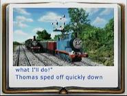 Thomas'MilkshakeMix87