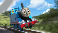 Thomas-friends tcm219-239600