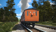 ThomastheBabysitter75