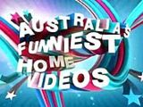 Australia's Funniest Home Videos