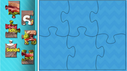 ABC Puzzles 38