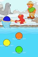 Elmo'sAtoZooAdventure(DS)236