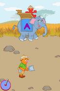 Elmo'sAtoZooAdventure(DS)550