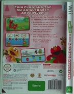 Elmo'sAtoZooAdventureUKspineandbackcover
