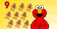 Elmo'sKeyboardoRama36