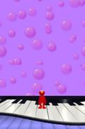 Elmo'sMusicalMonsterPiece(DS)27
