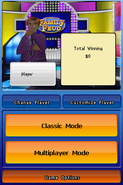 Family Feud - 2010 Edition 7