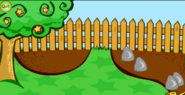 Snuffy'sMagicGarden(OriginalVersion)