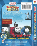 TeamUpwithThomas2014spineandbackcover