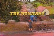 TheRunaway1991NewZealandtitlecard