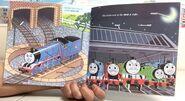 Thomas'RailwayWordBook12