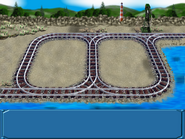 TrackLayoutDocks1