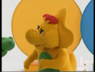 Barney & Friends Let's Play Games! (Season 9, Episode 12) 8-50 screenshot