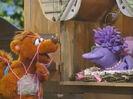 Barney & Friends Sound Ideas, BOING, CARTOON - HOYT'S BOING, 2