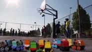 BasketballDunkContest16