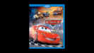 Cars Home Video History 5
