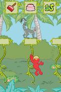 Elmo'sAtoZooAdventure265
