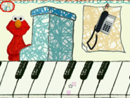 Elmo'sWorldPetsFoodandTelephones25