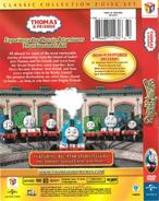 EngineFriends2014spineandback