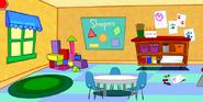 ExploreElmo'sClassroom3