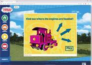 RailwayGame1