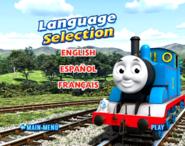 RailwayMischieflanguageselectionmenu