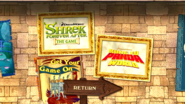 ShrekForeverAfterDVDMenu14
