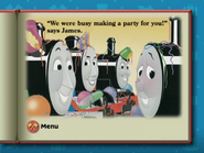 Thomas'SodorCelebrationReadAlong21
