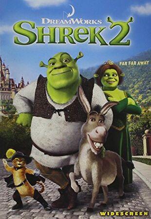 2004 (DVD)