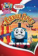 CarnivalCapers2010