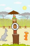 Elmo'sAtoZooAdventure(DS)367