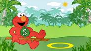 Elmo'sAtoZooAdventure(Wii)11