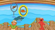 Elmo'sAtoZooAdventure(Wii)55