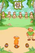 Elmo'sAtoZooAdventure280