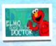 ElmoGoestotheDoctor(2010-Summer2013)