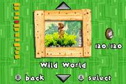 Madagasacar(GameBoy)130
