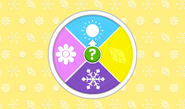 Seasons Spinner 3