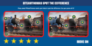 Spot the Difference 10