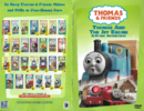 ThomasandtheJetEngineandOtherAdventuresbooklet