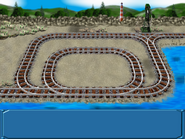 TrackLayoutDocks2