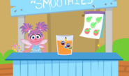 Abby's Smoothie Maker 8