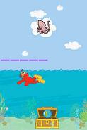 Elmo'sAtoZooAdventure(DS)231