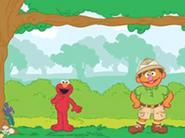 Elmo'sAtoZooAdventure(DS)46