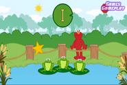 Elmo'sAtoZooAdventure(PC)24