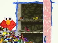 Elmo'sWorldShoesBugsandFarms16