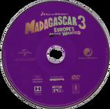 Madagascar3Europe'sMostWanted2018Disc