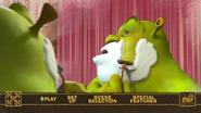 Shrek2DVDMenu1