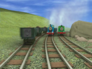Thomas'StorybookAdventure25