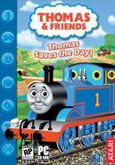 ThomasSavestheDay(videogame)