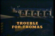 TroubleForThomasOriginalUStitlecard